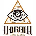 Logo for Dogma