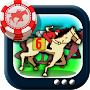 Horse Racing Arcade APK icon