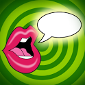 EZ Speech PRO icon