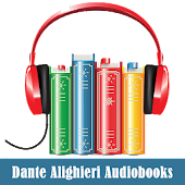 Dante Audiobook Collection