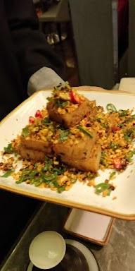 Jia The Oriental Kitchen photo 40
