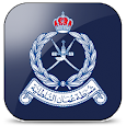 ROP - Royal Oman Police