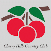 Cherry Hills Country Club
