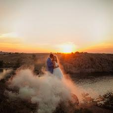 Wedding photographer Yuliya Petrenko (Joli). Photo of 25.02.2016