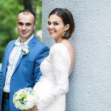 Wedding photographer Anatoliy Egorov (EgoPhoto). Photo of 09.05.2016