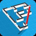 Floor Plan Creator download