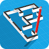 Floor Plan Creator APK Icon