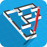 Floor Plan Creator 3.3.4 b266 (Unlocked)