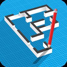 Floor Plan Creator On Windows Pc Download Free 3 5 2 Pl Planmieszkania Android