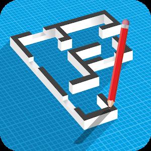 Floor Plan Creator for pc