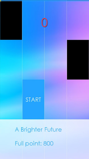 Piano Tiles 1.3 screenshots 9