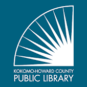 Kokomo-Howard County PL