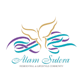 Alam Sutera (For Tablet)