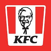 KFC Malaysia