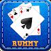 Rummy offline APK
