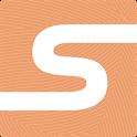 전국 하이패스 24시 공유 꽃배달서비스 기사용 icon