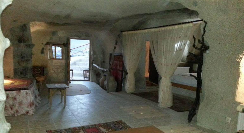 Akköy Evleri