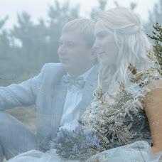 Wedding photographer Olya Yoffe (ZenJoffe). Photo of 24.02.2017