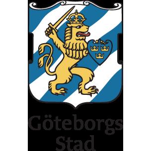 Förskolan Älghagsgatan 4
