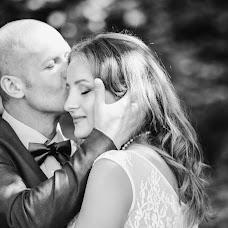 Wedding photographer Viktoriya Zayceva (ViktoriZ). Photo of 15.03.2018