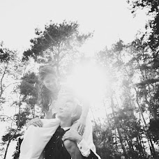Wedding photographer Misha Lagun (lagunmisha). Photo of 28.03.2015