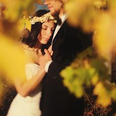 Wedding photographer Aleksey Kamardin (kamaral). Photo of 14.10.2015