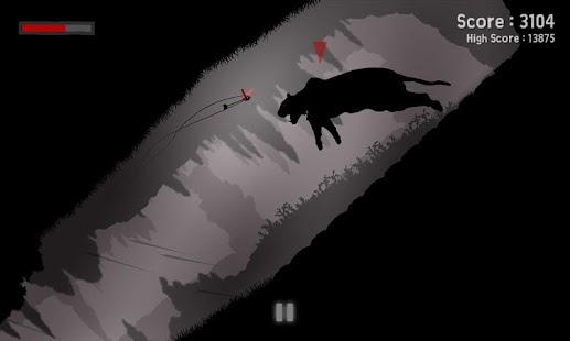 REDDEN- screenshot thumbnail