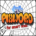 PixWord icon