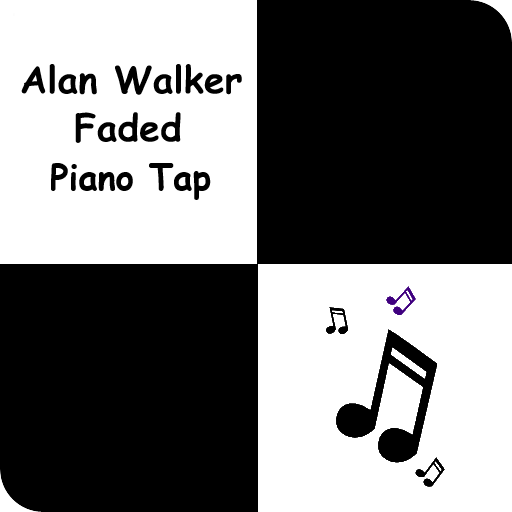Piano Tap - Faded file APK for Gaming PC/PS3/PS4 Smart TV