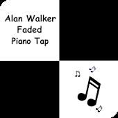 Tải Game gạch đàn piano