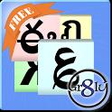Symbol Shortcuts icon