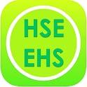 Environmental Health & Safety icon