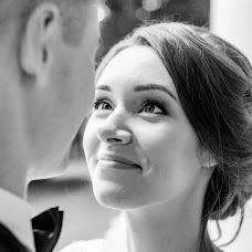 Свадебный фотограф Виктор Любинецкий (viktorlove). Фотография от 01.08.2018