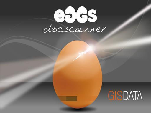 eGGs DocScanner