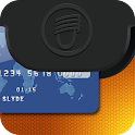 Forte Mobile Payments icon