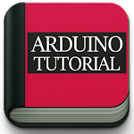 Arduino Tutorial for Beginners 1.0