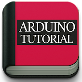 Arduino Tutorial for Beginners