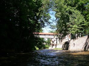 Photo: w Lądku