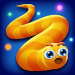 Slither Snake io Icon