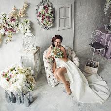 Wedding photographer Yuliya Potapova (potapovapro). Photo of 09.12.2015