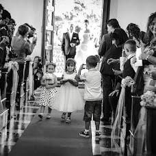 Wedding photographer Daniele Caponi (caponi). Photo of 15.05.2015