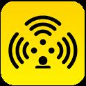 Zona Connect