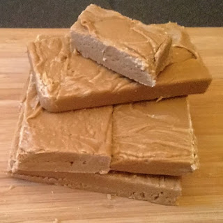 Divine Condensed Milk Fudge Recipe – No Thermometer Needed Recipe