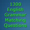 Test English Grammar II (Free) icon