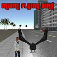 Miami Flying Bird apk