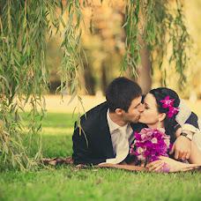Wedding photographer Mikhail Ivanov (goodzone). Photo of 02.11.2012