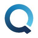 Q by TEAM Software icon