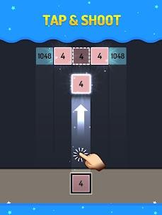Merge Block – 2048 Puzzle 9