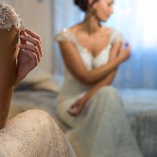 Wedding photographer Davide Francese (francese). Photo of 08.06.2015