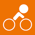 Bike Itaú APK